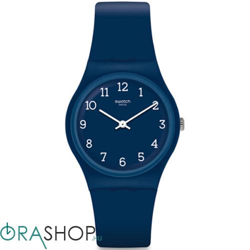 Swatch férfi óra - GN252 - Blueway