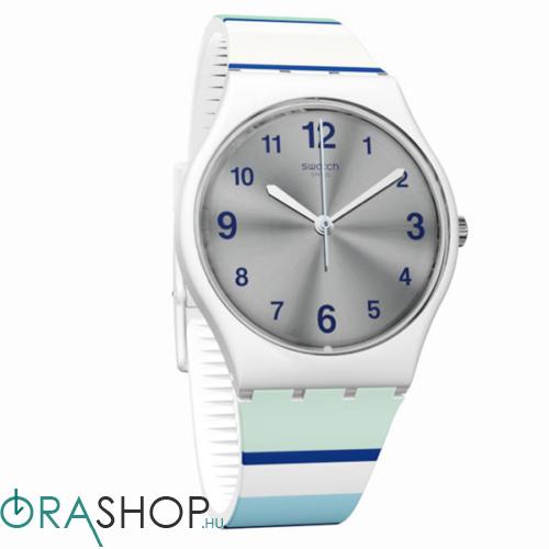 Swatch női óra - GW189 - Marinai