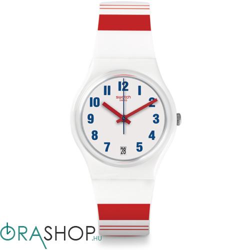 Swatch női óra - GW407 - Rosalinie