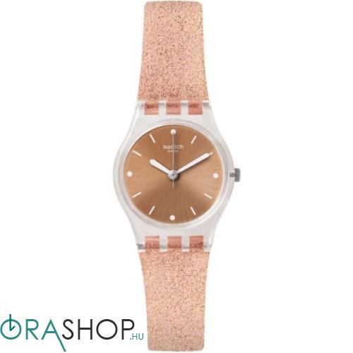Swatch női óra - LK354D - Pinkindescent Too