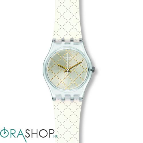 Swatch unisex óra - LK365 - Materassino