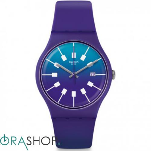 Swatch női óra - SUOV400 - Crazy