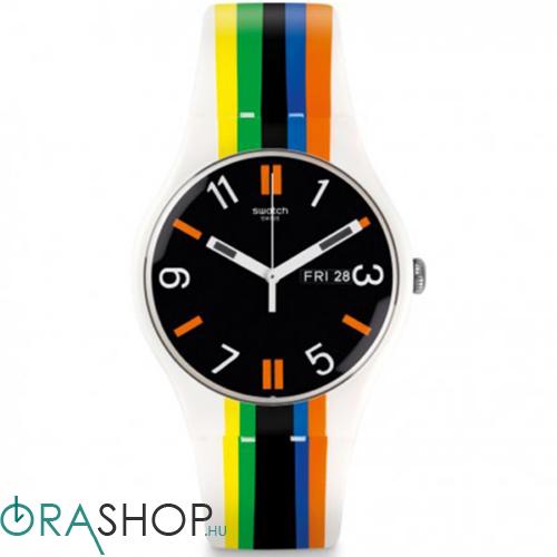 Swatch női óra - SUOW708 - Ligne
