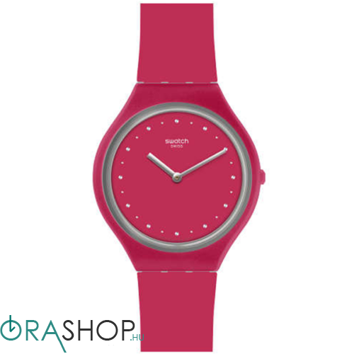 Swatch női óra - SVOR101 - Skinlampone