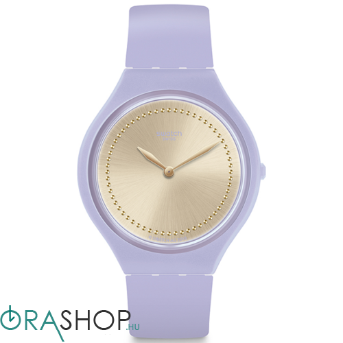 Swatch női óra - SVOV100 - Skinlavande