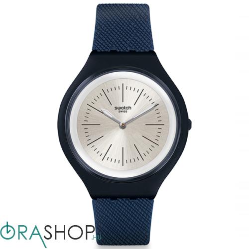 Swatch férfi óra - SVUN106 - Skin Saphira