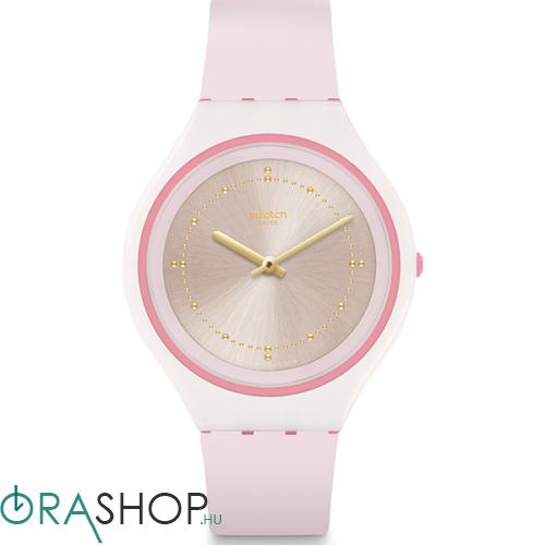 Swatch női óra - SVUP101 - Skinblush
