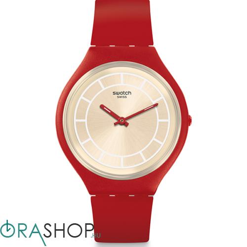 Swatch női óra - SVUR100 - Skinhot