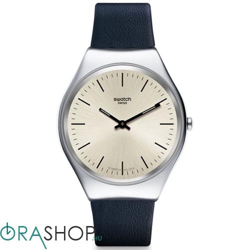 Swatch női óra - SYXS115 - Skinazul