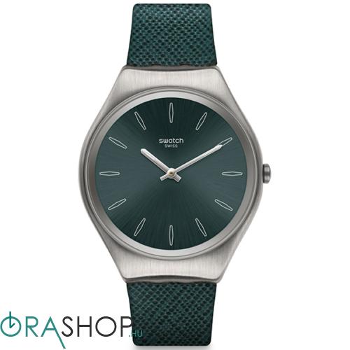 Swatch női óra - SYXS121 - SKINPETROL