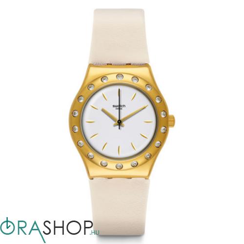 Swatch női óra - YLG137 - Linusa