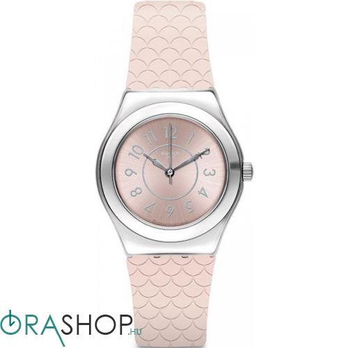 Swatch női óra - YLZ101 - Swatch By Coco Ho