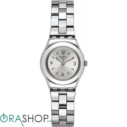 Swatch női óra - YSS300G - Gradino