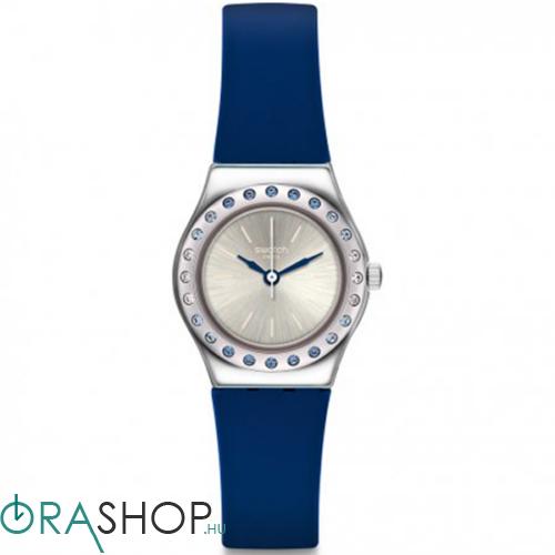Swatch női óra - YSS311 - Camableu