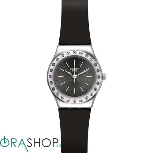 Swatch női óra - YSS312 - Camanoir
