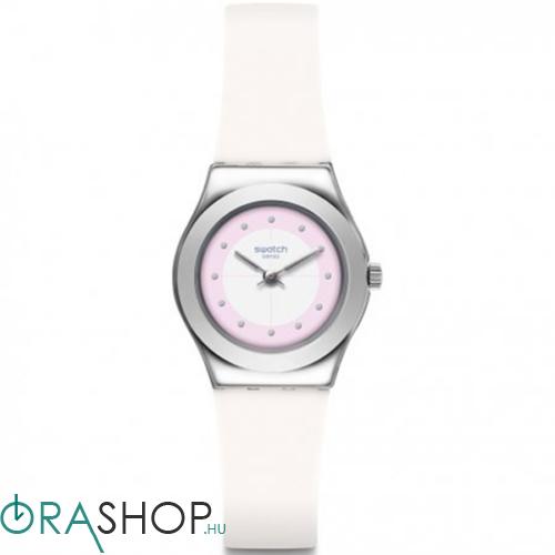 Swatch női óra - YSS316 - Sowhite