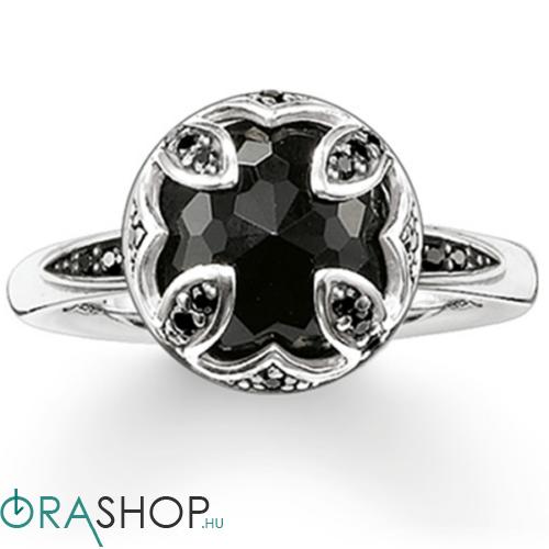 Thomas Sabo gyűrű - TR2026-641-11