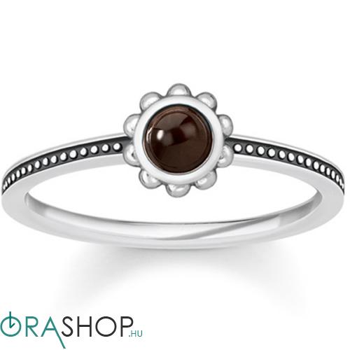 Thomas Sabo gyűrű - TR2151-826-2