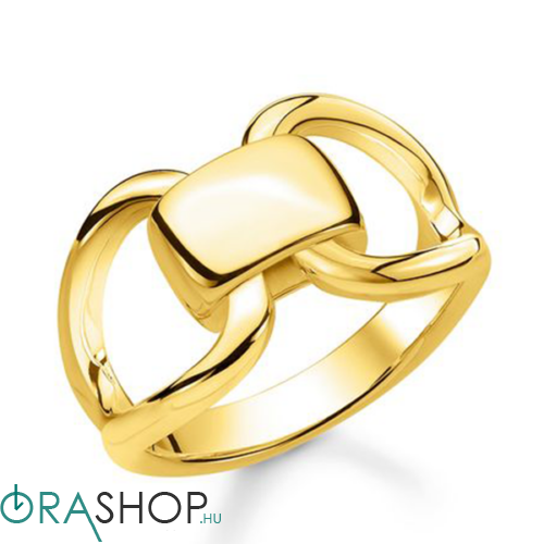 Thomas Sabo heritage gyűrű - TR2238-413-39