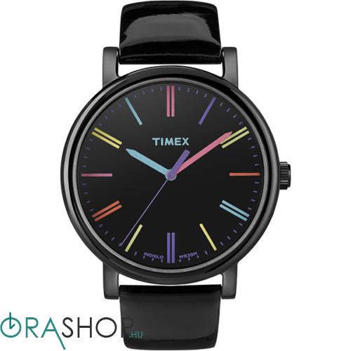 Timex női óra - T2N790 - Originals