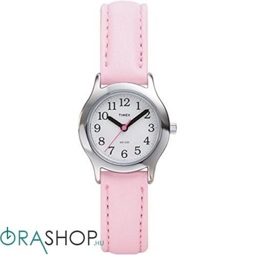 Timex női óra - T79081 - My First Timex® Easy Reader®