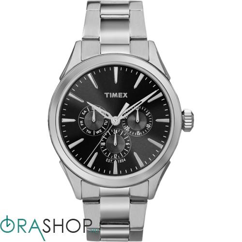 Timex férfi óra - TW2P97000 - Men's Chesapeake Multifunction