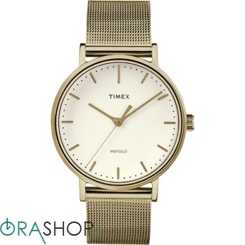 Timex női óra - TW2R26500 - The Fairfield