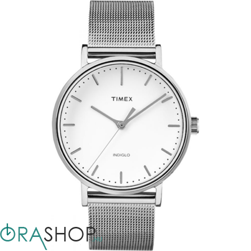 Timex női óra - TW2R26600 - The Fairfield