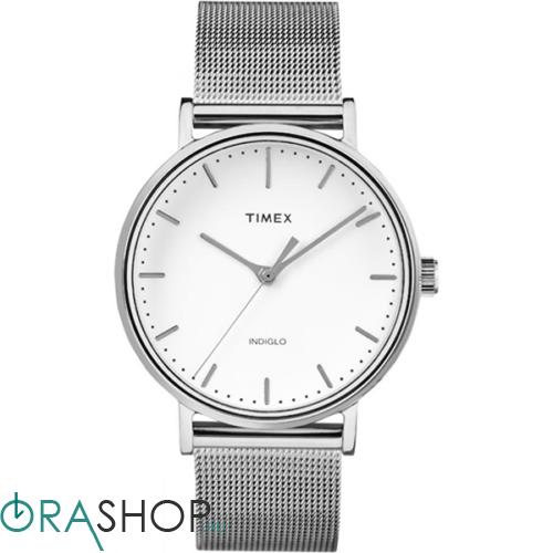 Timex női óra - TW2R26600 - The Fairfield