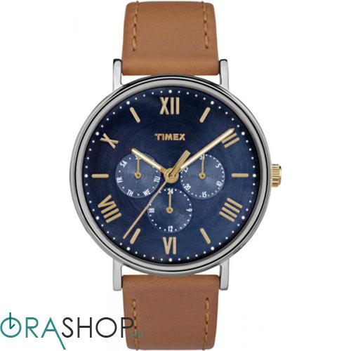 Timex férfi óra - TW2R29100 - Southview Multifunction