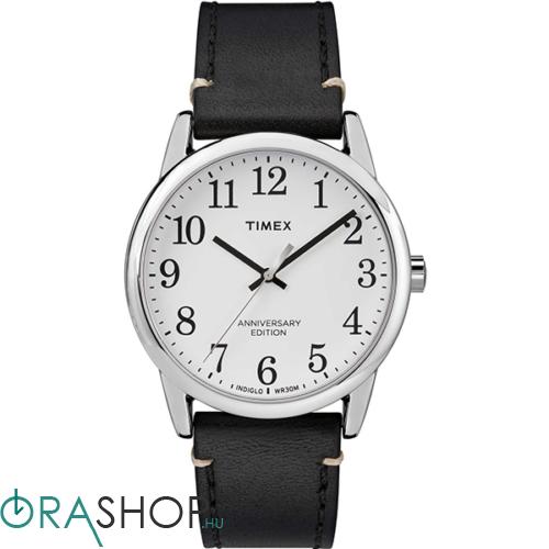 Timex női óra - TW2R35700 - Easy Reader® 40th Anniversary Special Edition