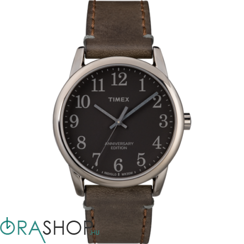 Timex férfi óra - TW2R35800 - Easy Reader® 40th Anniversary Special Edition