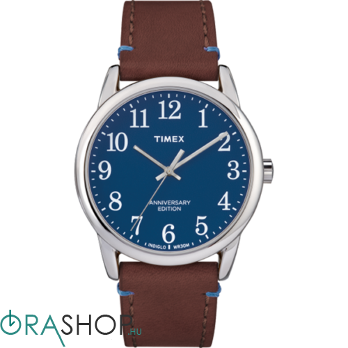 Timex női óra - TW2R36000 - Easy Reader® 40th Anniversary Special Edition