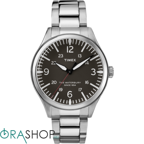 Timex női óra - TW2R38900 - Waterbury Traditional