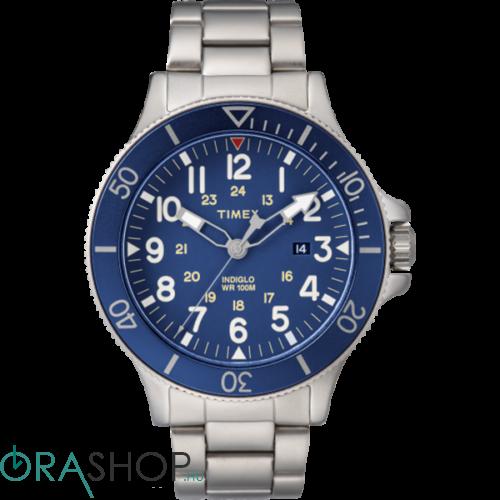 Timex férfi óra - TW2R46000 - Allied™ Coastline