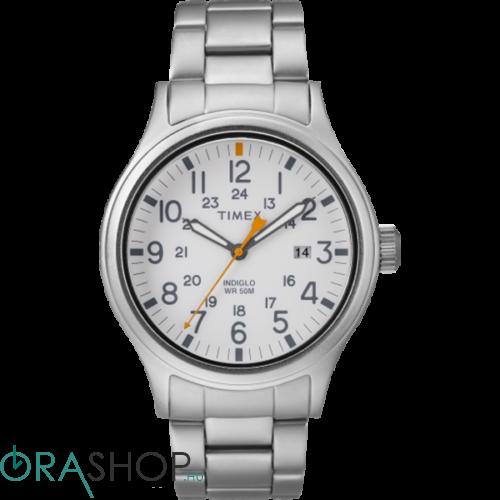 Timex férfi óra - TW2R46700 - Allied™ 40mm