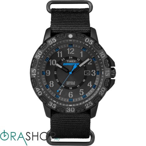 Timex férfi óra - TW4B03500 - Expedition - Timex férfi órák ... d0667a02ae