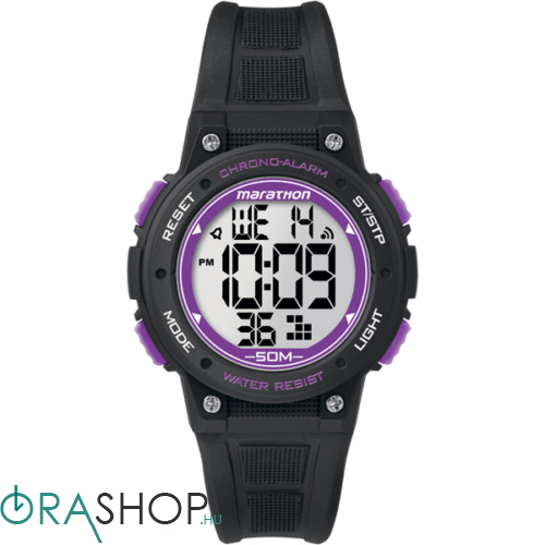 Timex női óra - TW5K84700 - Ironman