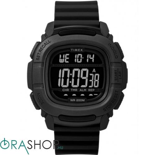 Timex férfi óra - TW5M26100 - BST47