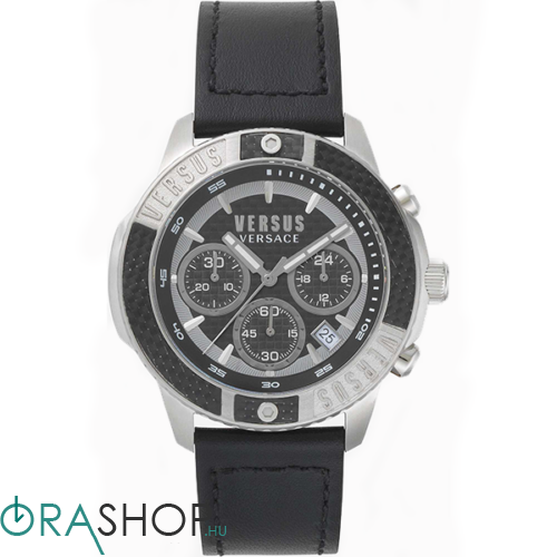 Versus Versace férfi óra - VSP380117 - Admiralty