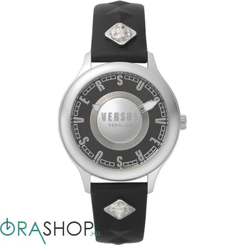 Versus Versace női óra - VSP410118 - Tokai