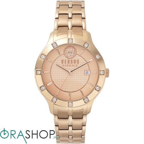 Versus Versace női óra - VSP460418 - Brackenfell