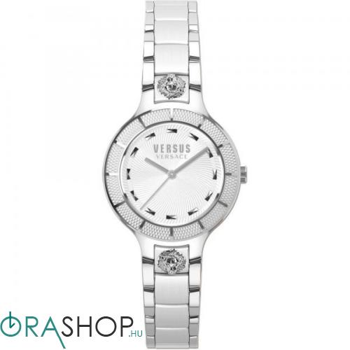 Versus Versace női óra - VSP480518 - Claremont