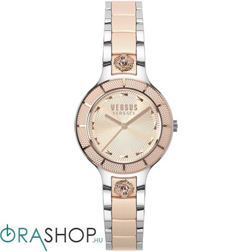 Versus Versace női óra - VSP480718 - Claremont