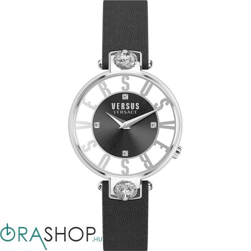 Versus Versace női óra - VSP490118 - Kristenhof