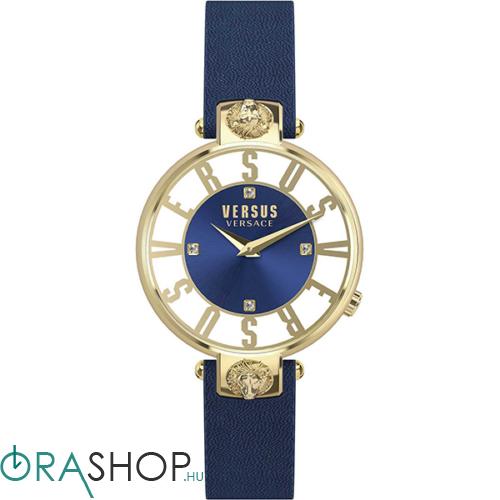 Versus Versace női óra - VSP490218 - Kristenhof
