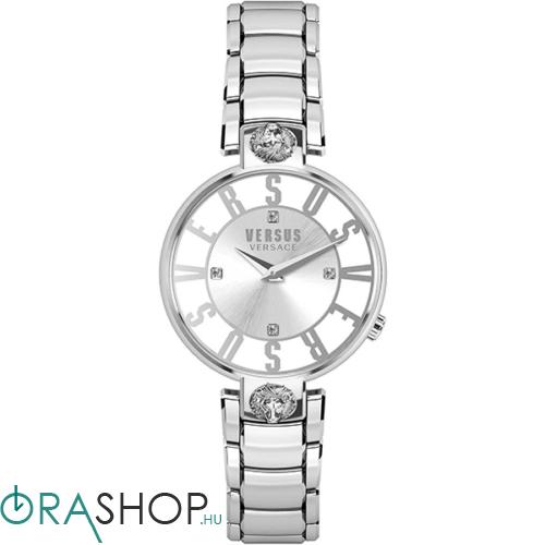 Versus Versace női óra - VSP490518 - Kristenhof