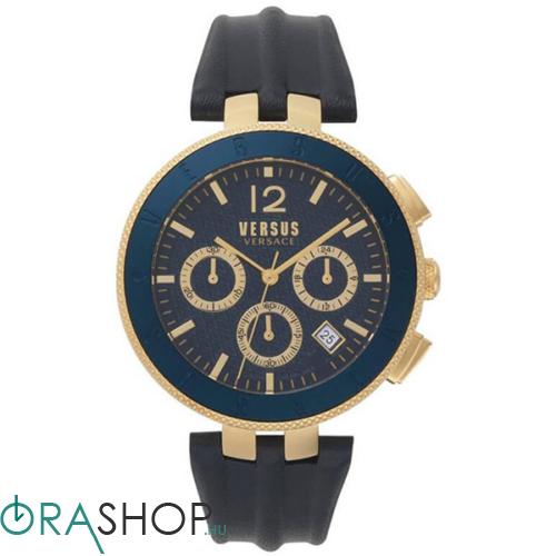 Versus Versace férfi óra - VSP762218 - Logo