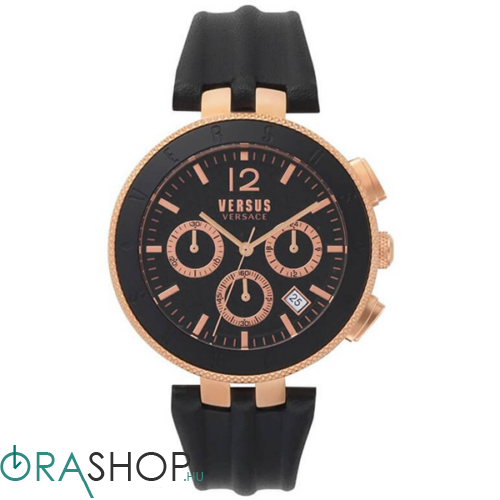 Versus Versace férfi óra - VSP762318 - Logo