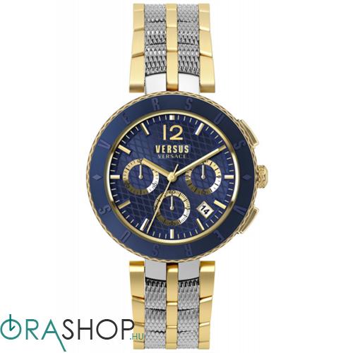 Versus Versace férfi óra - VSP762518 - Logo